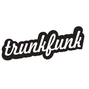 Trunkfunk Records Podcast